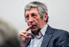 Dr Robert Sobiech: Polska na Wschodzie czy na Zachodzie?