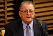 Prof. Łukasz Turski: Pytanie podstawowe brzmi: po co nam szkoła?