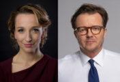 Gregorczyk-Abram i Wawrykiewicz: Nieuchronność kary, a nie wysokość sankcji jest remedium na przestępczość