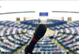 Oficjalne wyniki wyborów do PE