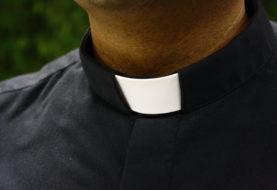 PO przedstawia założenia komisji ds. pedofilii w Kościele