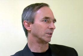 Prof. Stanisław Obirek: Bicz na biskupów musi przyjść z zewnątrz