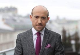 Borys Budka: Nie wierzę w przypadki