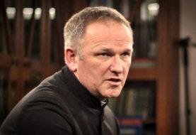 Ks. Wojciech Lemański: Krzywda dzieci ciągle jest na drugim, jeśli nie na trzecim planie