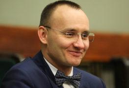 Czy Kaczyński zdymisjonuje Rzecznika Praw Dziecka?