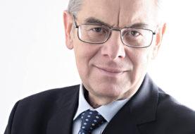 Prof. Tomasz Nałęcz: Wspólny mianownik opozycji łatwo skonstruować