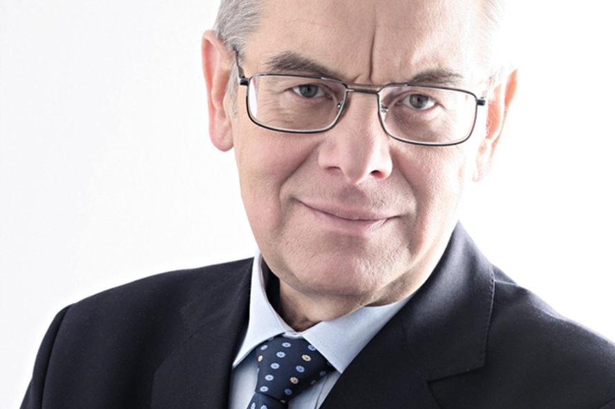 Prof.Tomasz Nałęcz: Wspólny mianownik opozycji łatwo skonstruować