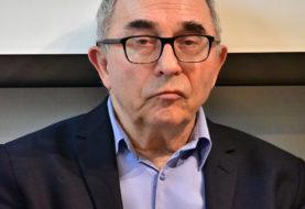Aleksander Smolar: Opozycja powinna bić na alarm
