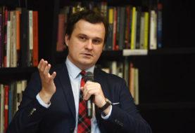 Dr hab. Dawid Sześciło: Rząd ufa samorządom bardziej niż sobie